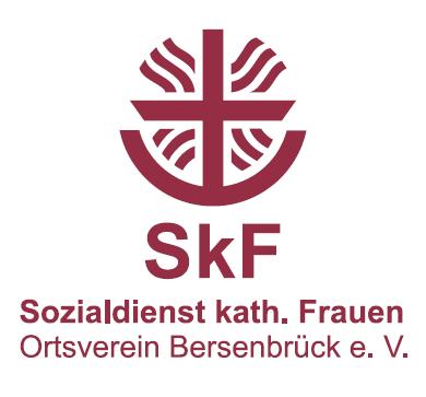 skf bersenbrück
