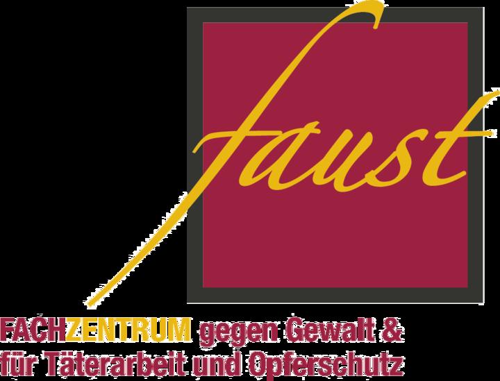 Fachzentrum Faust