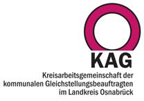 Gleichstellungsbüro Landkreis Osnabrück