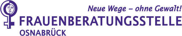 Frauenberatungsstelle Osnabrück