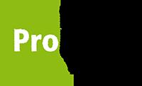 logo pro beweis