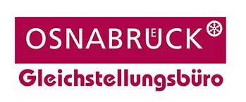 Gleichstellungsbüro Stadt Osnabrück