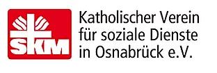 skm osnabrück