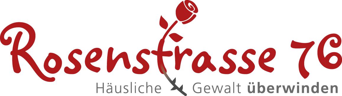 Rosenstrasse 76
