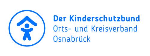 Kinderschutzbund Osnabrück
