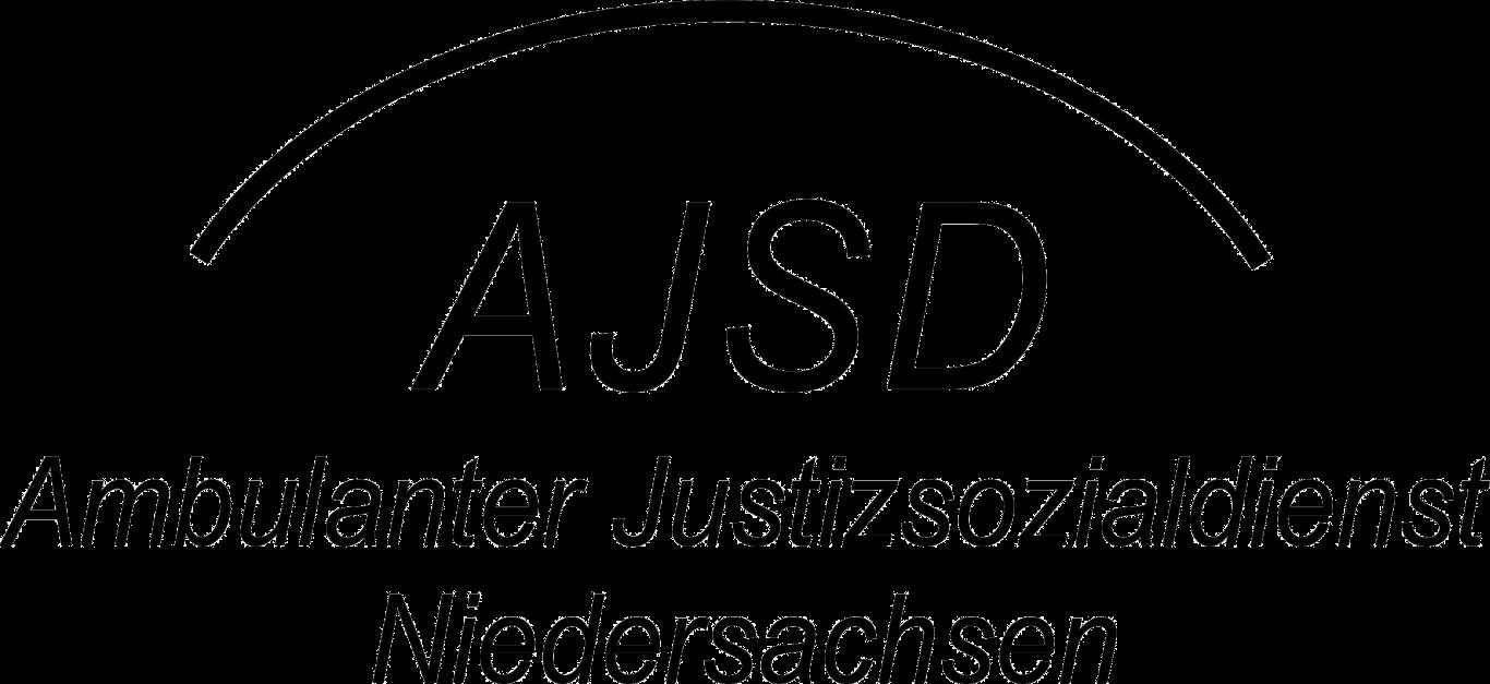 Ambulanter Justizsozialdienst Niedersachsen (AJSD)